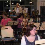 """2012 - Konzert """"Musical Highlights"""""""