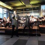 """2014 - Konzert """"Klangfarben"""""""