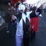 2013 - Karnevalsumzug in Enkirch