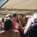 2013 - Pfingstfest in Enkirch