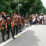 2013 - Rheinland-Pfalz Tag in Pirmasens