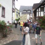 2014 - Pfingstfest