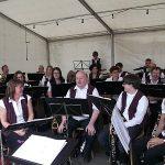"""2014 - Starkenburger """"Hiewelfest"""""""