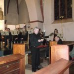 2015 - Klassisches Konzert
