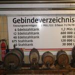 2015 - Breisach