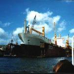 1994 - Hamburg