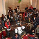 2011 - Big Band Konzert