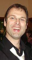 Thomas Daun