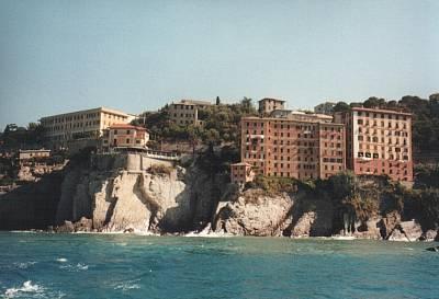 1998 - Italien