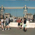 1996 - Paris