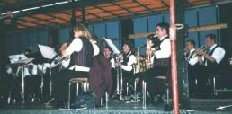 2000 - Zedelgem (Belgien)