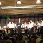 """2016 - Konzert """"Kopfkino"""""""