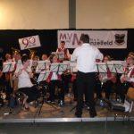 Musikvereinigung Heinzerath-Merscheid