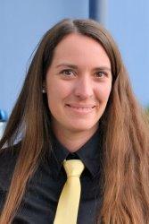 Katja Schütz