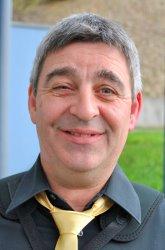 Dietmar Fritsch