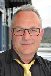 Ralf Lenssen