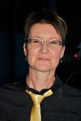 Andrea Fritsch