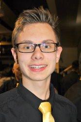 Sebastian Daun