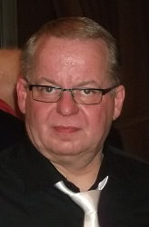Heinz Bauer