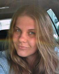 Julia Kneib