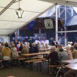 2017 - Weinfrühlingsfest an Pfingsten