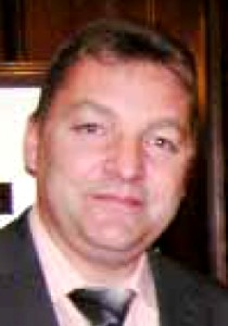 Dietmar Heidweiler